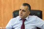 كركي: رفع تعرفة جلسة غسيل الكِلى إلى ٢٥٠ ألف ليرة