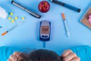 7 أطعمة يمكنها عكس مقدمات السكري