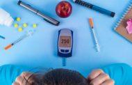 بشرى لمرضى السكري.. وكلمة السر في الكبد