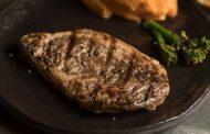 شريحة اللحم الأكثر شعبية