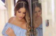 6 جوائز للمخرجة اللبنانية أورسولا غالب عن فيلمها Memory Express