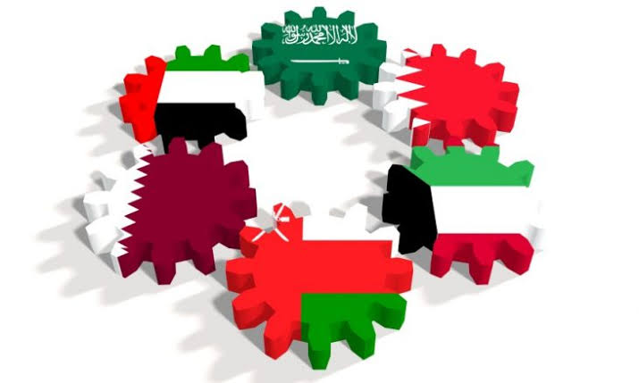توقعات بارتفاع النمو الاقتصادي لمعظم دول الخليج