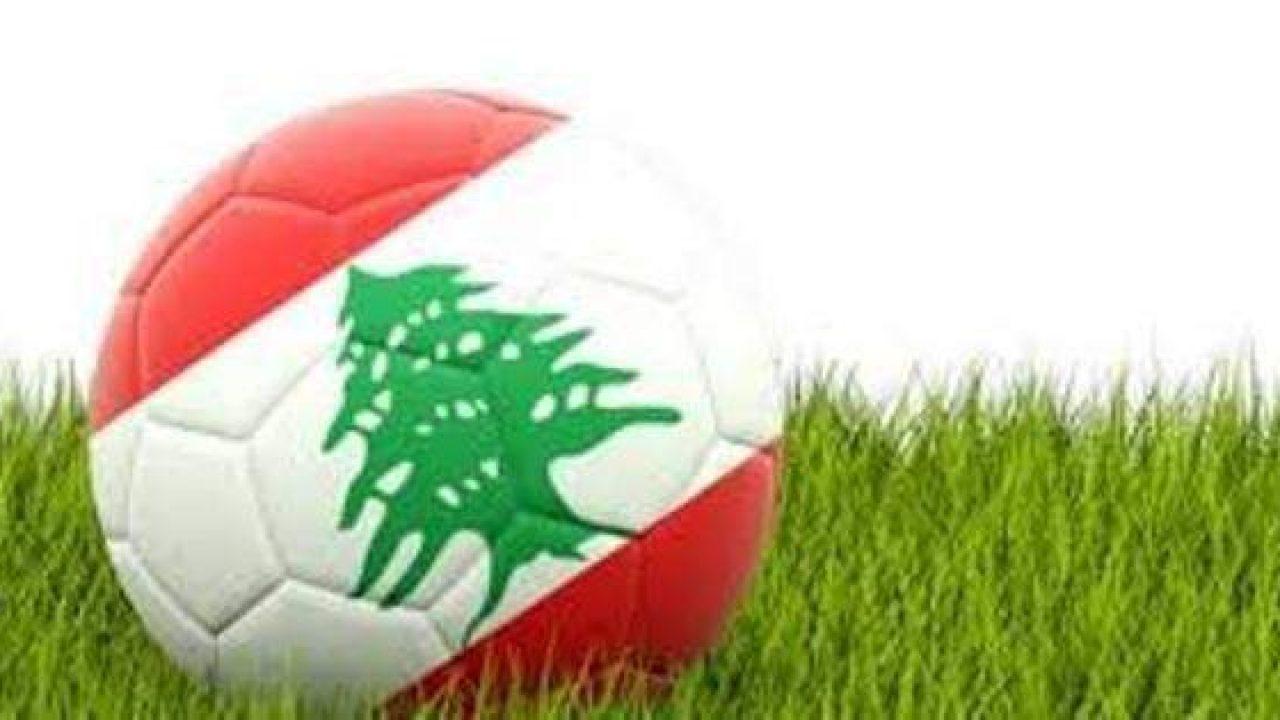 المرحلة الثانية من دوري كرة القدم تنطلق الجمعة
