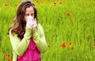 كيف تتغلب على أعراض حساسية الربيع ؟
