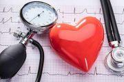 أطعمة تساعد في خفض ضغط الدم المرتفع