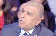 أبو شقرا: أزمة المحروقات ستستمر طالما سياسة بيع الغالونات ناشطة