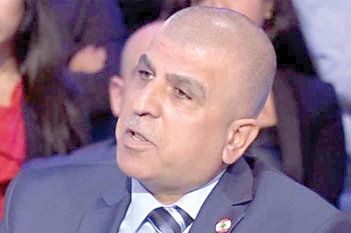 أبو شقرا: المحروقات مؤمّنة و«المركزي» موافق على استيرادها