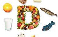 مفعول سحري.. باحثون يكشفون ما يفعله فيتامين