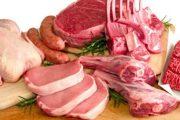 مخاطر  تتناول اللحوم والدواجن 3 مرات أسبوعيا