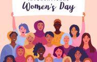 خاص - يوم المرأة العالمي بين القيادة والازمات -  المستشارة اليسار نداف جعجع لموقعنا : الاعلامية اللبنانية أثبتت قدرتها على مواجهة الأزمات