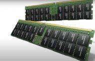 سامسونغ عن جيلها الأحدث من ذواكر الوصول العشوائي DDR5 !