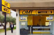 OMT: خدمة تصريف الدولار بدءاً من اليوم