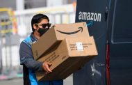 فنتسل يطلق نسخة أسرع من أمازون في عالم التجارة الإلكترونية