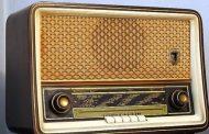 3 من أفضل التطبيقات للاستماع إلى الراديو عبر الكمبيوتر والجوال