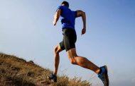 تأثير ممارسة الرياضة على فيروس كورونا