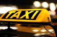 السائقون العموميون: لإلغاء المعاينة الميكانيكية