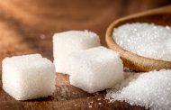 ماذا يحصل للجسم عند تقليل السكر؟
