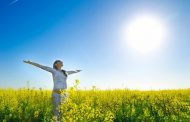 هل تساعد أشعة الشمس على مكافحة كورونا؟
