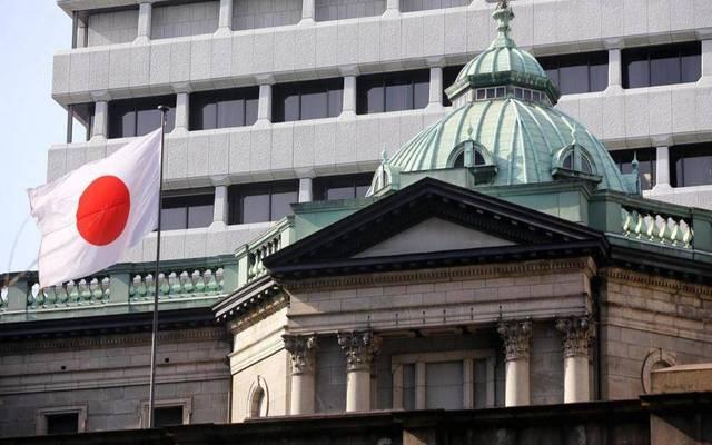المركزي الياباني يبدأ تجارب على إصدار عملة رقمية