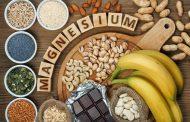 أطعمة مفيدة لتقوية الأوعية الدموية