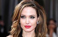 أنجلينا جولي تتخلّى عن الإخراج بعد الطلاق