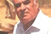 بقلم أنطوان بو عبود حرب - لبنان الوطن الضائع
