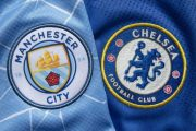 تشيلسي ومانشستر سيتي ينسحبان من دوري السوبر الاوروبي؟