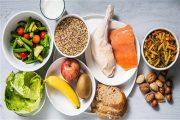 أفضل 7 أطعمة لتحسين خصوبة الرجال
