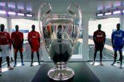 الأندية الأوروبية الرئيسية لكرة القدم تطلق بطولة جديدة والفيفا يرفض