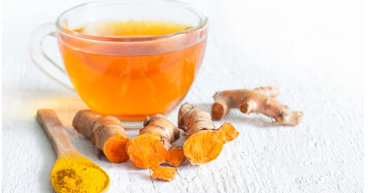 أطباء ينصحون بتناول هذا الشاي لمكافحة كورونا