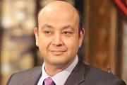 عمرو أديب يقاضي محمد رمضان