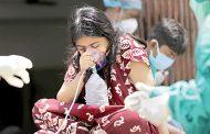 تسونامي «كورونا» في الهند يهدّد العالم