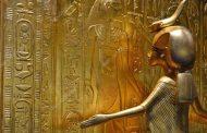 تقرير يكشف عن الاستعداد لاستخراج كمية كبيرة من الذهب من أرض مصر
