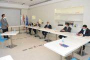 مبادرة لدعم الشركات الناشئة بين كارلوس غصن وجامعة الروح القدس