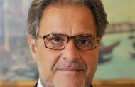 انتخابات جمعية شركات الضمان: إيلي نسناس رئيساً وبكداش نائباً له