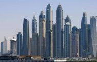 الإمارات في قائمة الـ20 الكبار بـ5 مؤشرات خاصة بالسياحة