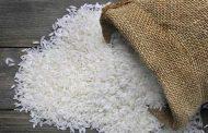 وزارة الزراعة توقف باخرة أرز فاسدة في مرفأ طرابلس