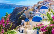 دول سياحية شهيرة مستعدة لاستقبال المسافرين في الصيف