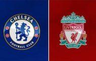 تشيلسي وليفربول يتأهلان إلى دوري أبطال أوروبا