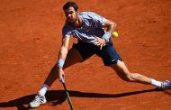 خاتشانوف يتأهل إلى نصف نهائي مسابقة التنس في أولمبياد طوكيو