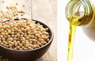 الطهي بهذا الزيت.. مفيد جدا لصحة القلب ويخفض الكوليسترول