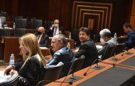 لجنة المال اطلعت على عمل اللجنة الفرعية للكابيتال كونترول