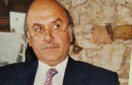بقلم الدكتور نسيم الخوري - لبنان في العصر الحجري الأسود