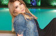نوال الزغبي تستقيل من نقابة الفنانين في لبنان