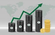 ارتفاع أسعار الذهب الأسود