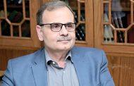 البزري: زيادة الإصابات بـ كورونا متوقعة ولا يجوز إقفال البلد