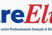 سفارة لبنان لدى فرنسا تطلق بوابةً إلكترونية لدعم الطلاب اللبنانيين