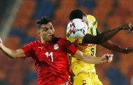 مصر تهزم جنوب أفريقيا 2-0 استعداد لأولمبيادا طوكيو