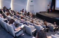 غريو في اطلاق مشروع الابتكار في التعليم: فرنسا ملتزمة التعليم في لبنان