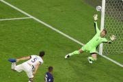 هوملز يهدي فرنسا فوزًا غاليًا على ألمانيا في يورو 2020